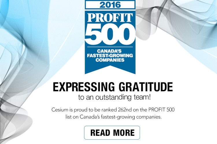 profit-500-english