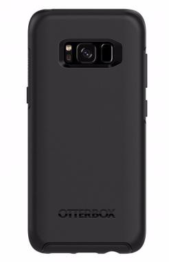 Otterbox-7754544-Black.1499669819