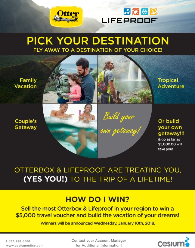 Otterbox Contest Flyer (1)-1