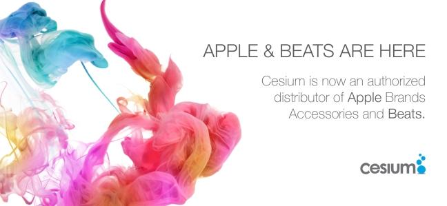 AppleBeatsAnnouncementBannersEN_e-blast